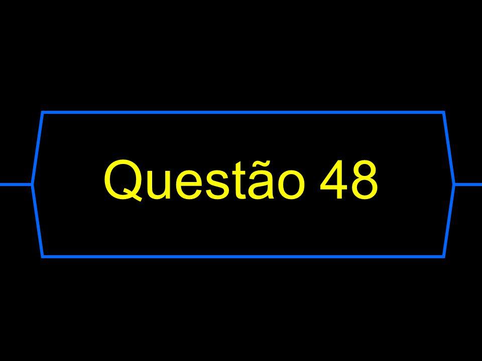 Questão 48