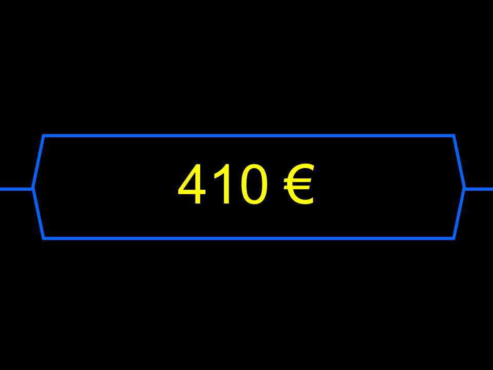 410 €