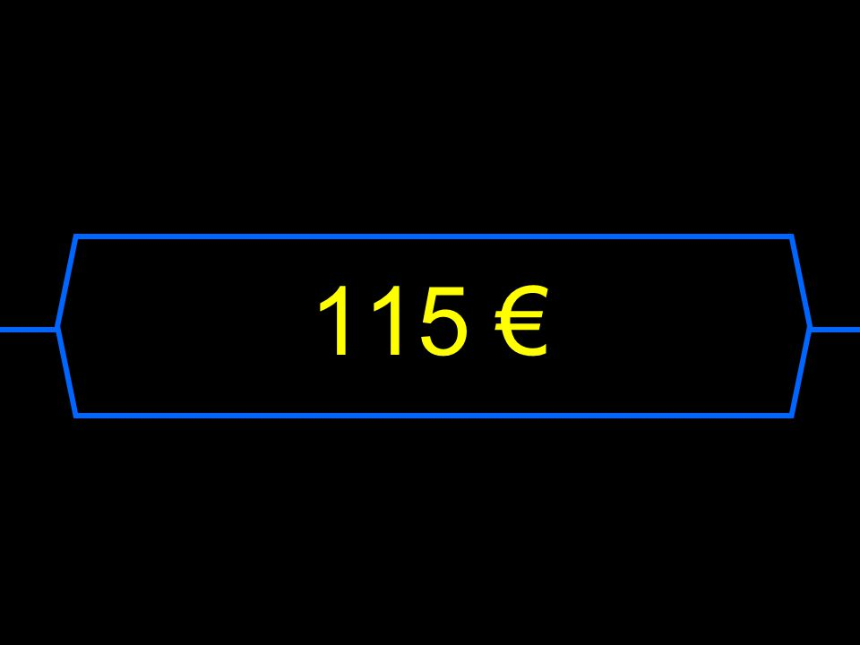 115 €