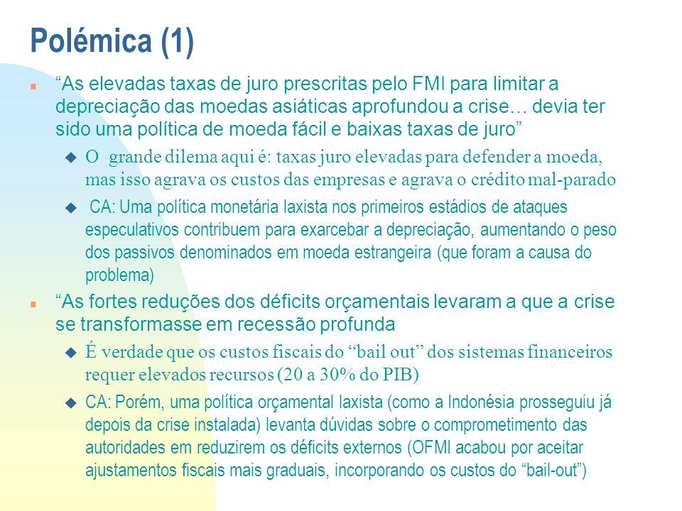 Polémica (1)