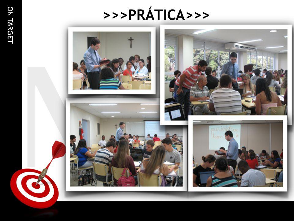 >>>PRÁTICA>>>