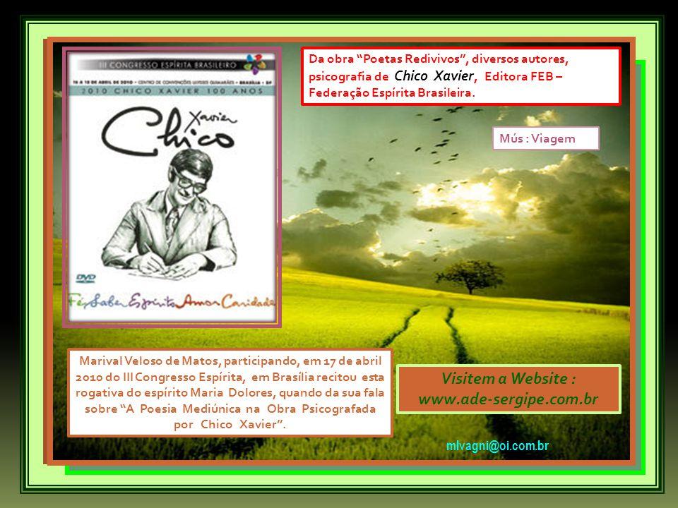 Visitem a Website : www.ade-sergipe.com.br