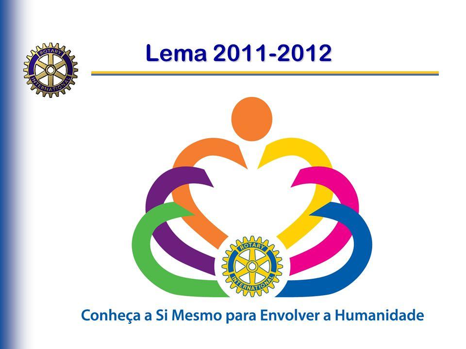 Lema 2011-2012
