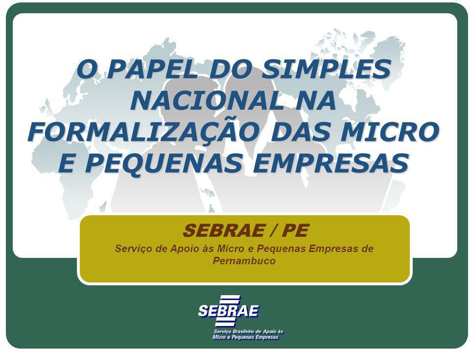 Serviço de Apoio às Micro e Pequenas Empresas de Pernambuco