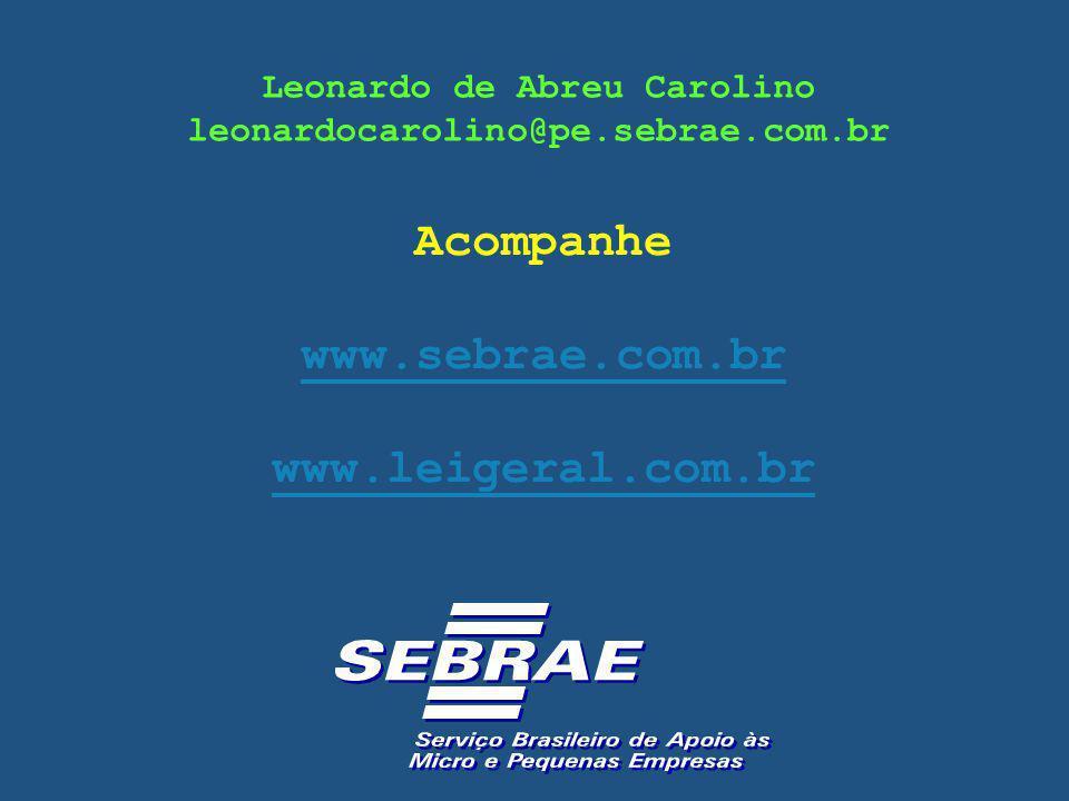 Leonardo de Abreu Carolino