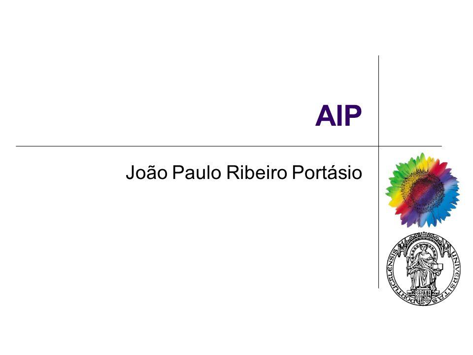 João Paulo Ribeiro Portásio
