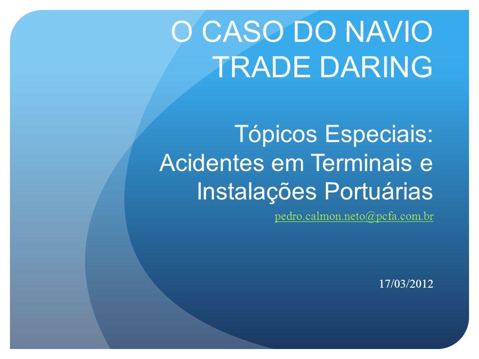 pedro.calmon.neto@pcfa.com.br 17/03/2012