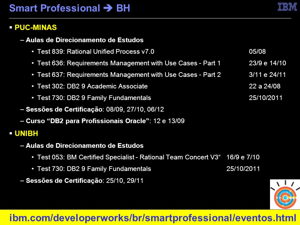 Smart Professional  BH