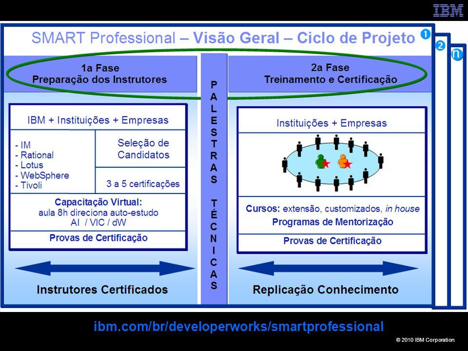 ibm.com/br/developerworks/smartprofessional