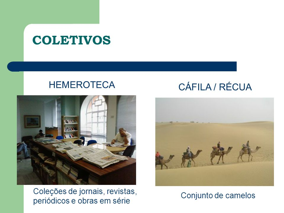 COLETIVOS HEMEROTECA CÁFILA / RÉCUA