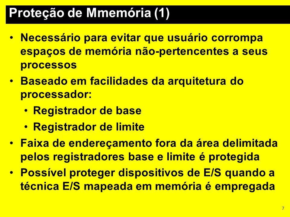 Proteção de Mmemória (1)