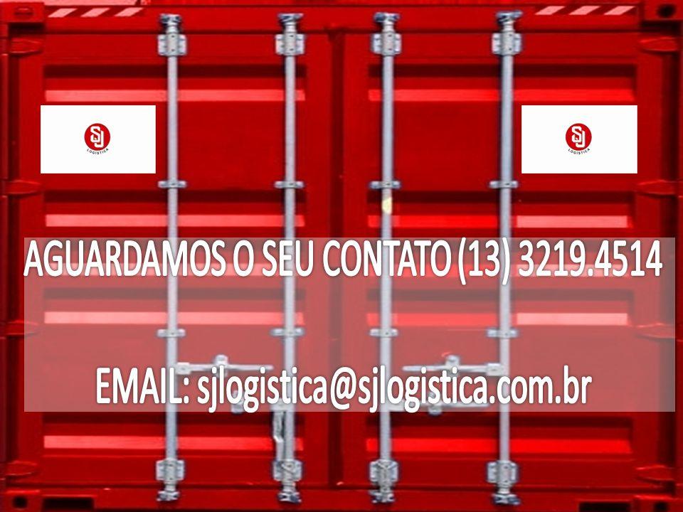 AGUARDAMOS O SEU CONTATO (13) 3219.4514