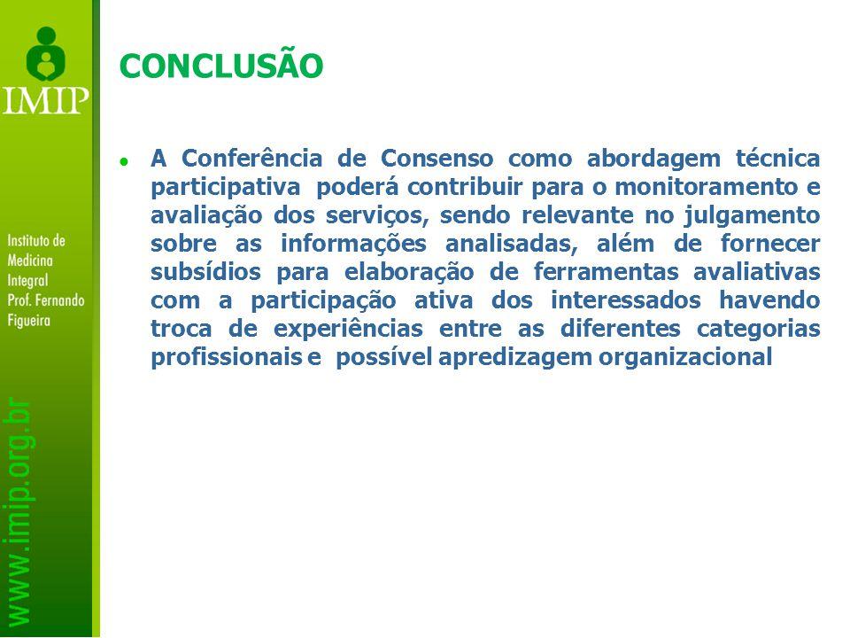 FOTOCOAGULAÇÃO A LASER EM SÍNDROME TRANSFUSOR-TRANSFUNDIDO: RELATO DE CASO