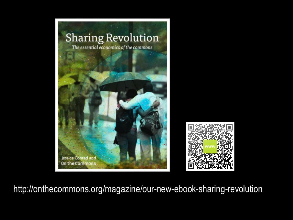http://onthecommons.org/magazine/our-new-ebook-sharing-revolution