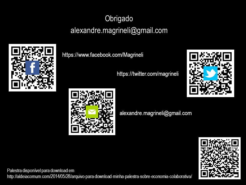 Obrigado alexandre.magrineli@gmail.com
