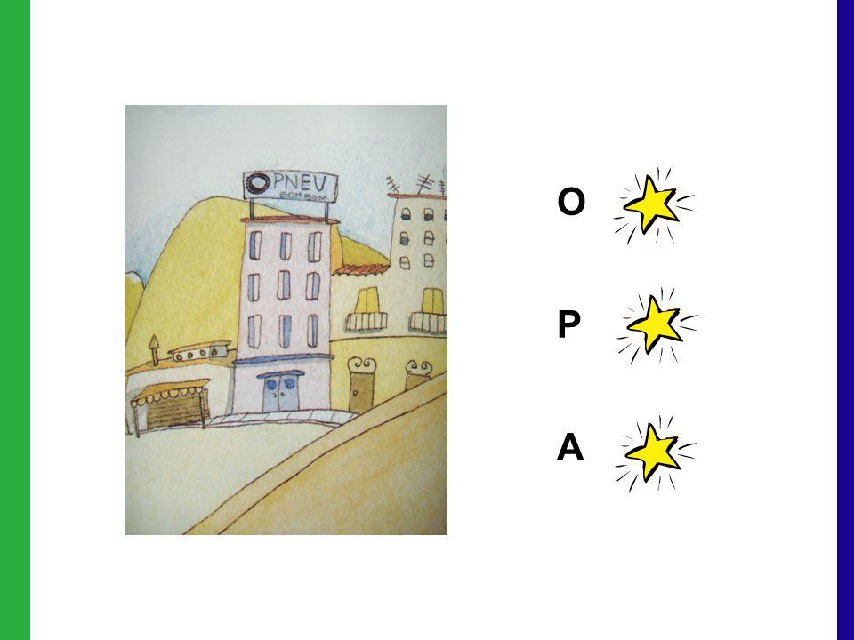 O P A