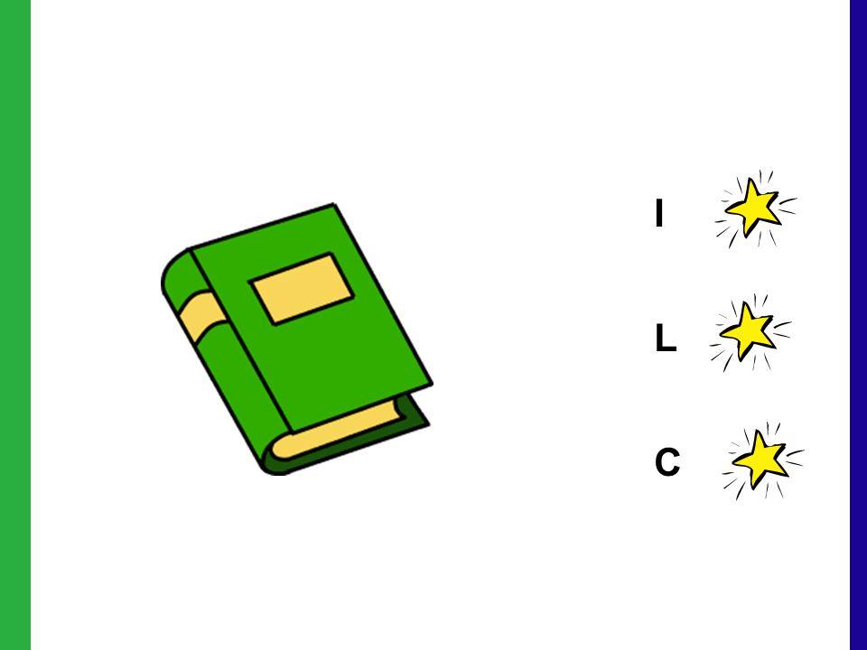 I L C