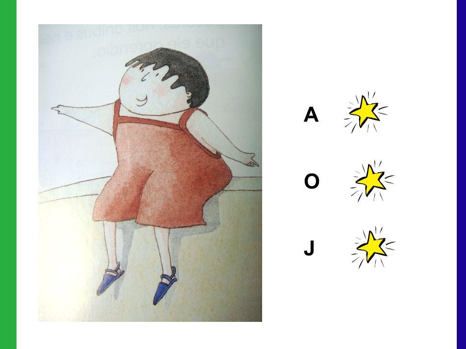 A O J