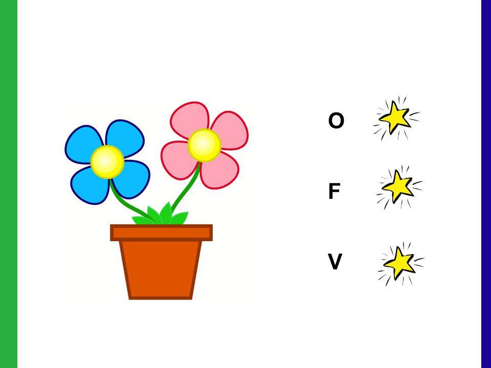 O F V