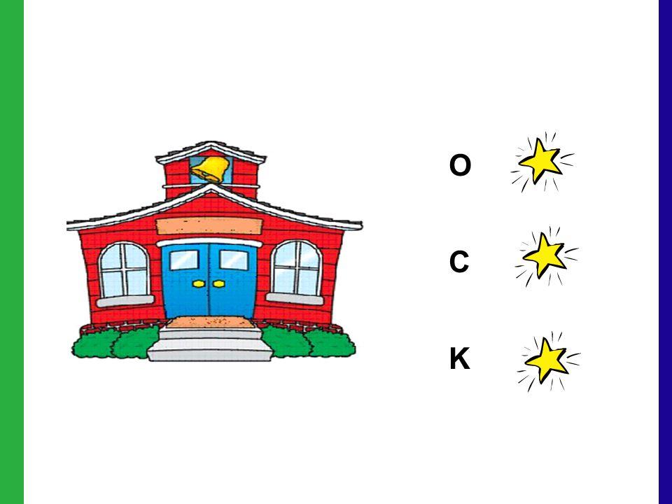 O C K