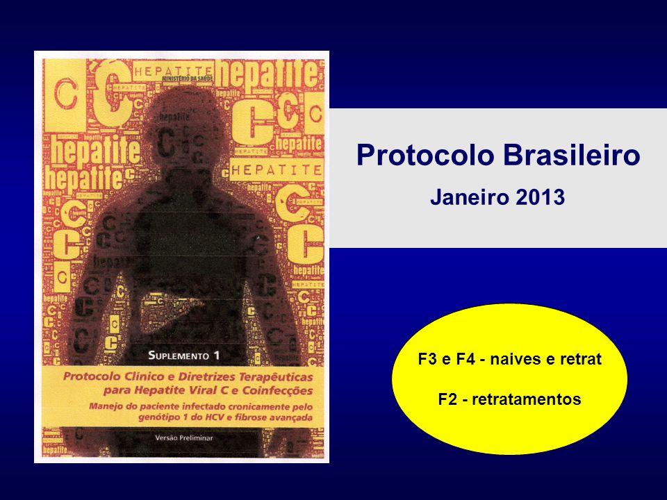 Protocolo Brasileiro Janeiro 2013 F3 e F4 - naives e retrat
