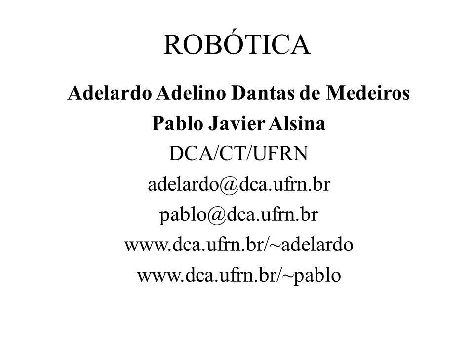 Adelardo Adelino Dantas de Medeiros