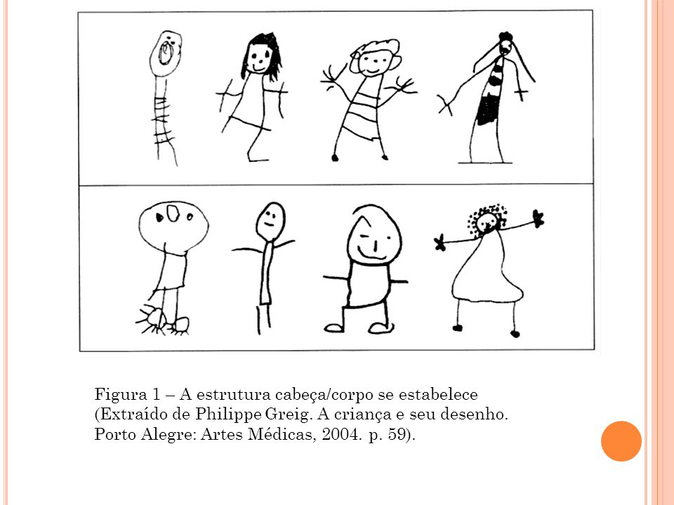 Apresentado por: Wanderson Benigno e Ricardo Barbosa, Acadêmicos do Curso de Geografia da UESPI campus Floriano (Doutora Josefina Demes), a pedido do Professor(M) Fábio Leão.