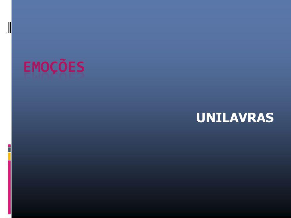 UNILAVRAS 1