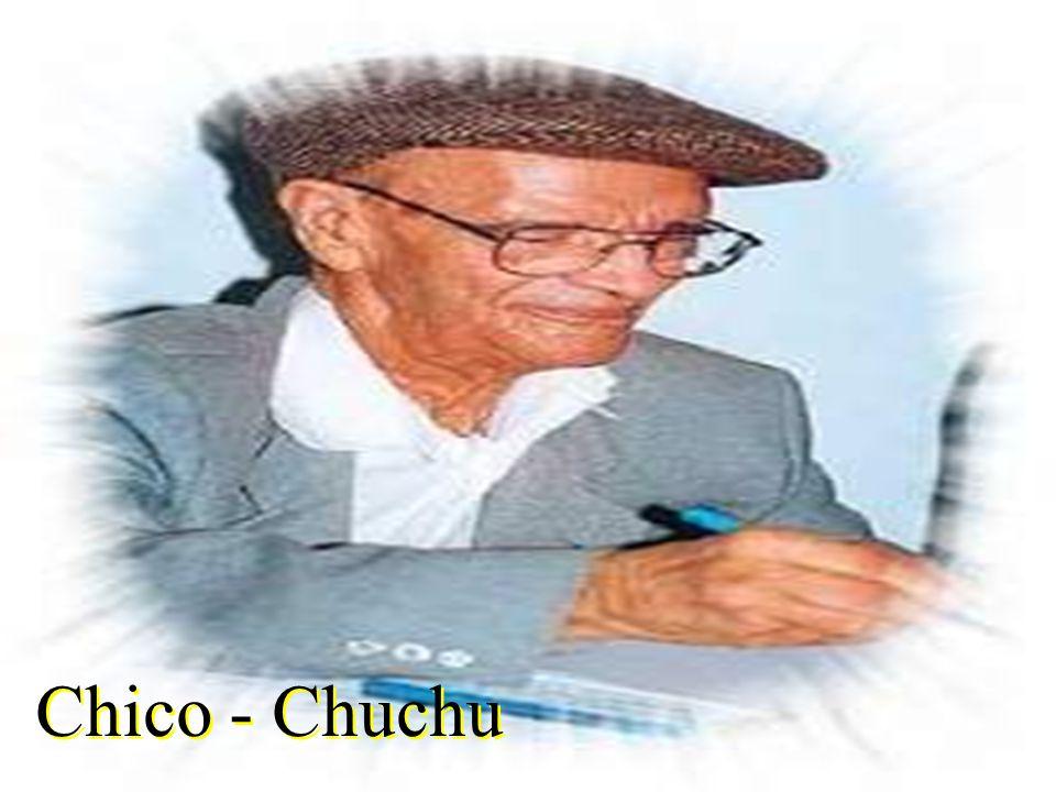 Chico - Chuchu