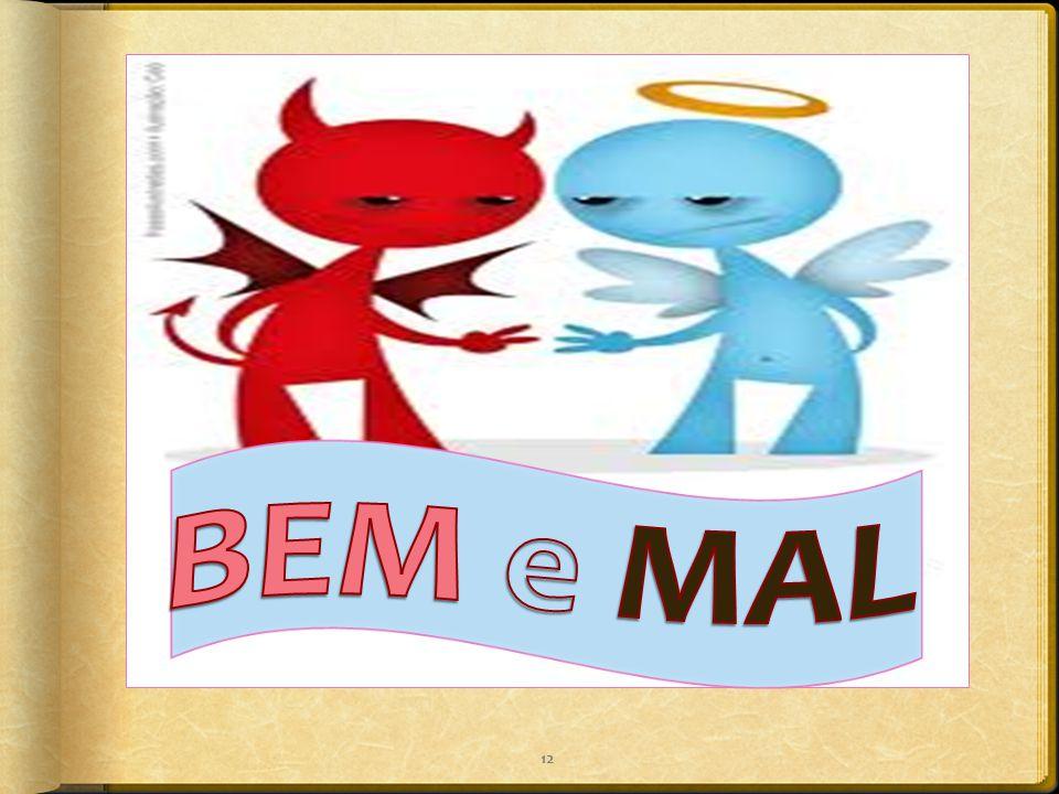 BEM e MAL