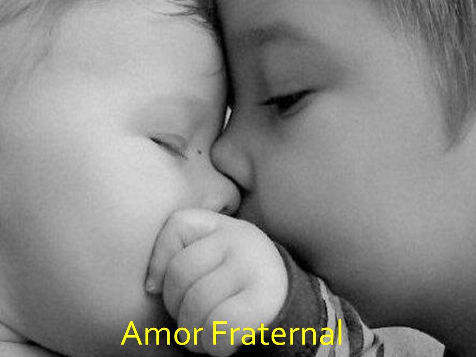 Amor Fraternal
