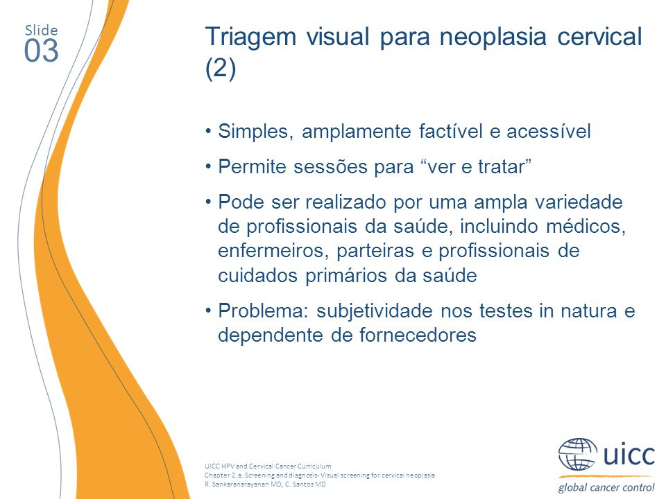 03 Triagem visual para neoplasia cervical (2)