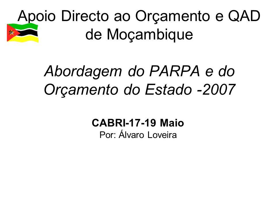 CABRI-17-19 Maio Por: Álvaro Loveira