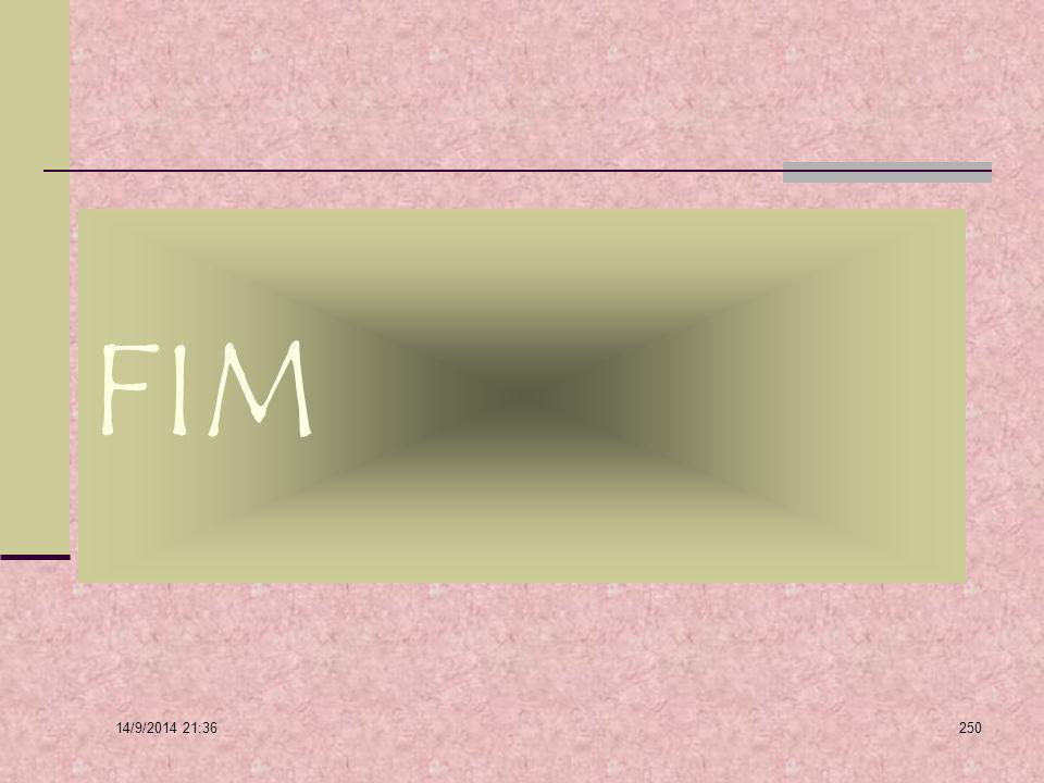 FIM 06/04/2017 14:15