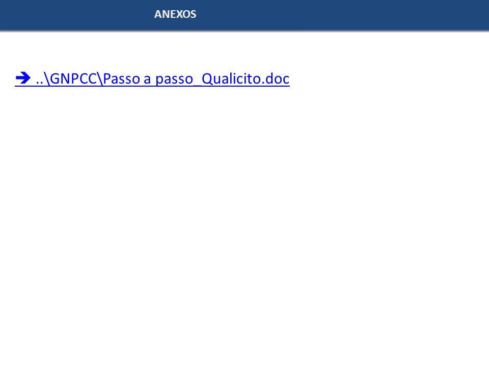  ..\GNPCC\Passo a passo_Qualicito.doc