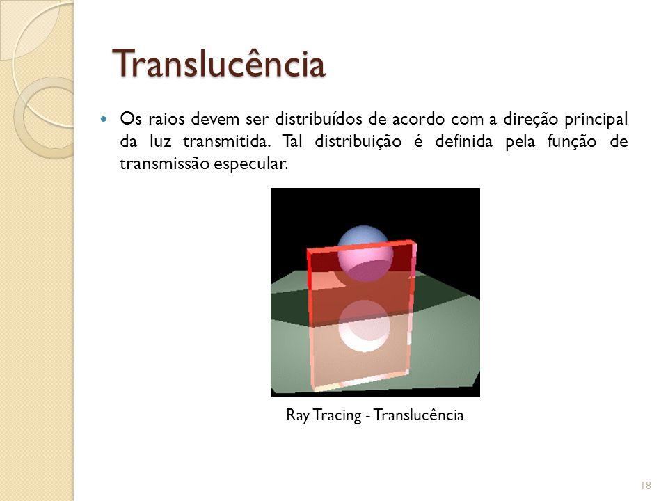 Translucência