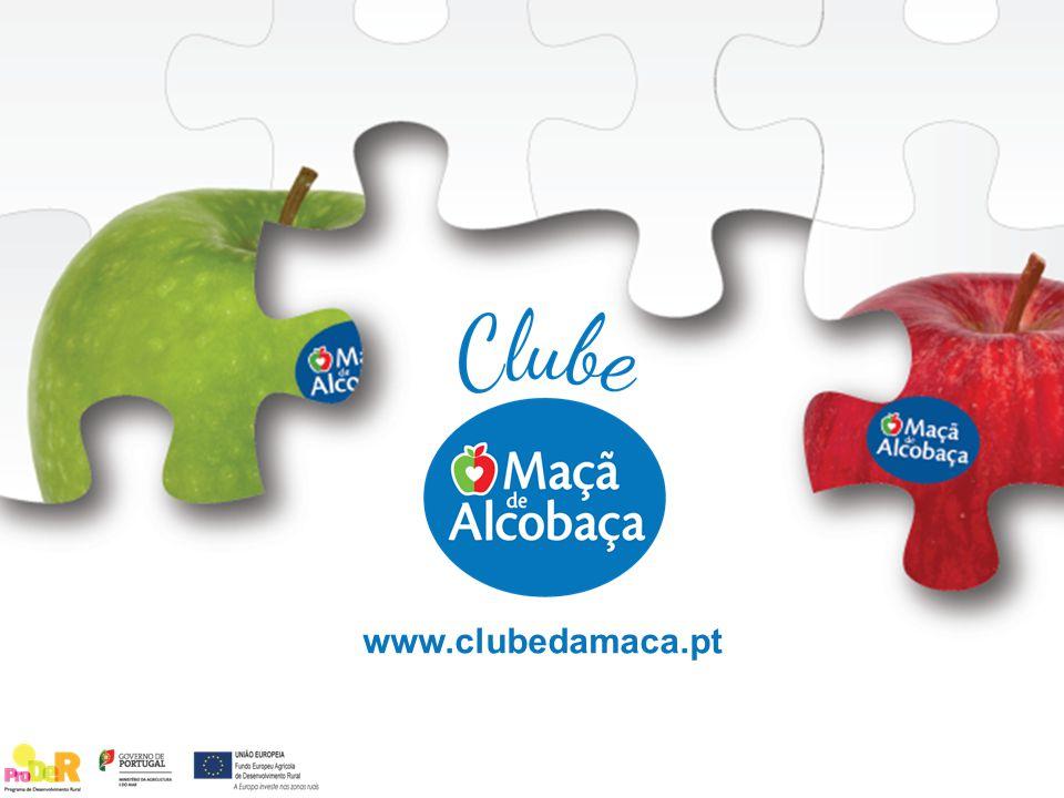 www.clubedamaca.pt