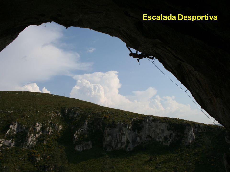 Escalada Desportiva Escalada em Rocha: Escalada Desportiva Tabuaço