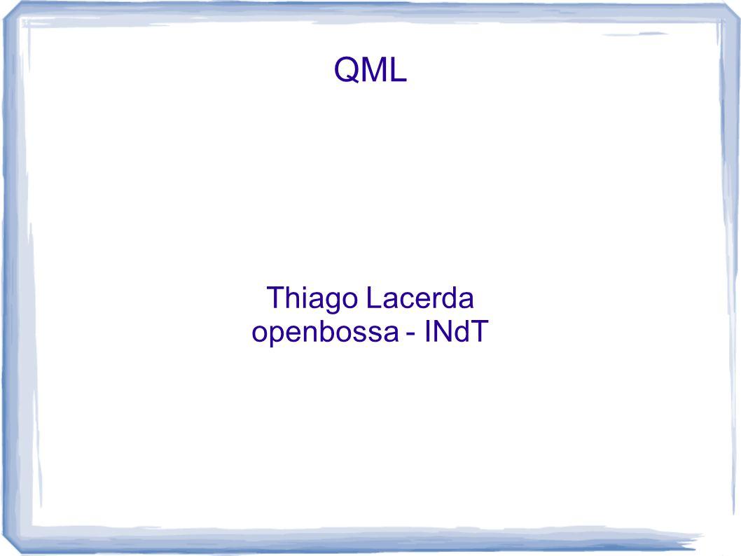 Thiago Lacerda openbossa - INdT