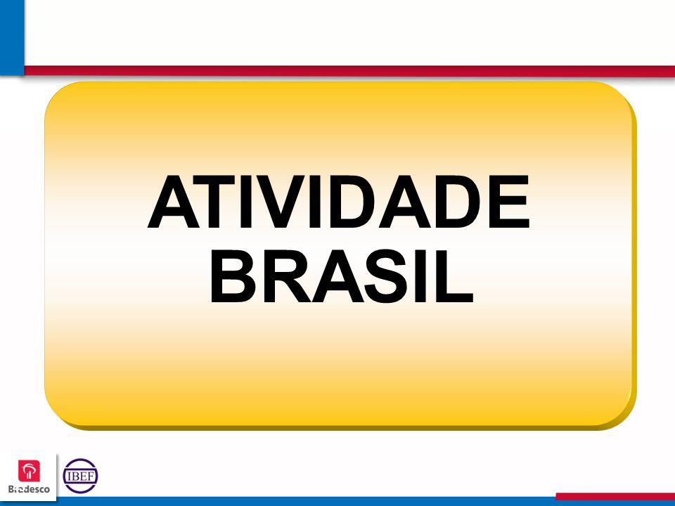 ATIVIDADE BRASIL 43 43