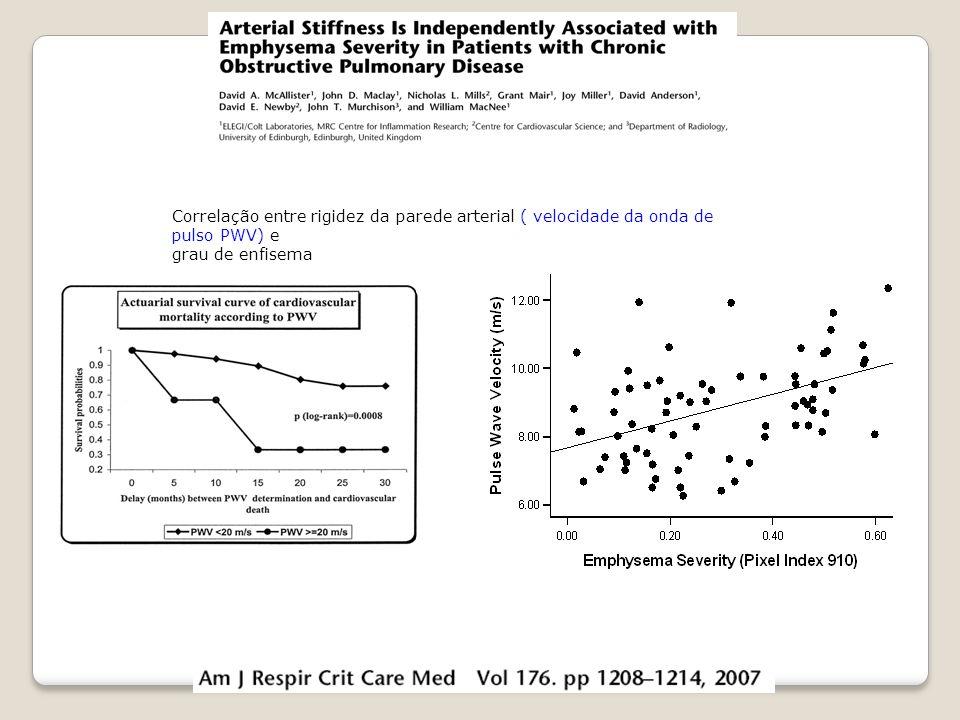 Meaum et al. Arterioscler Thromb Vasc Biol 2001;21:2046