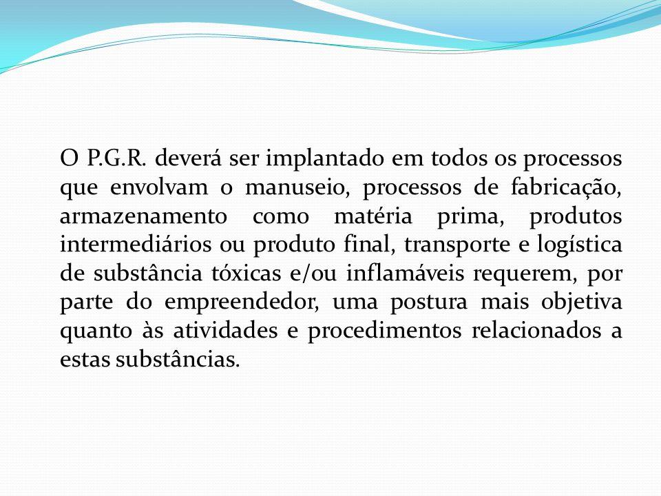 O P.G.R.
