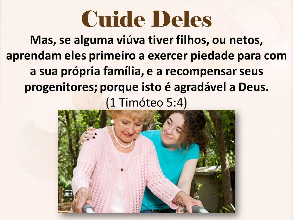 Cuide Deles