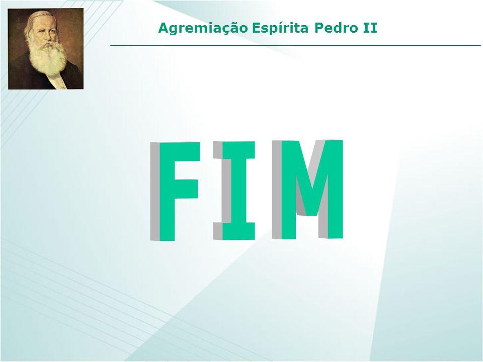 FIM 21