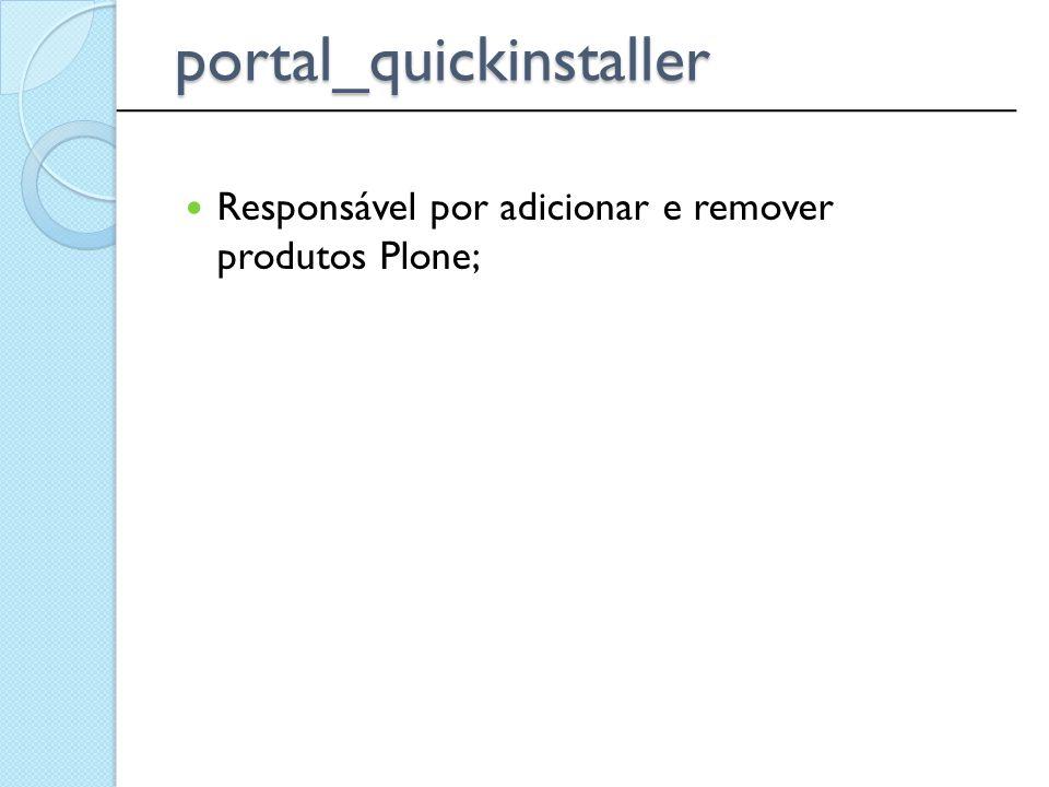 portal_quickinstaller