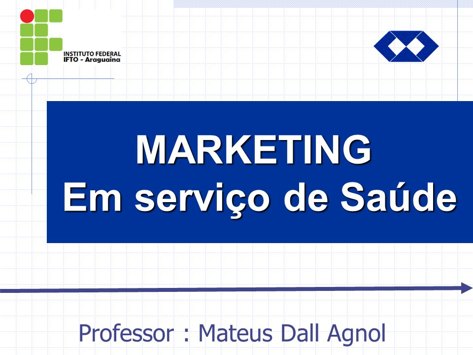 Professor : Mateus Dall Agnol