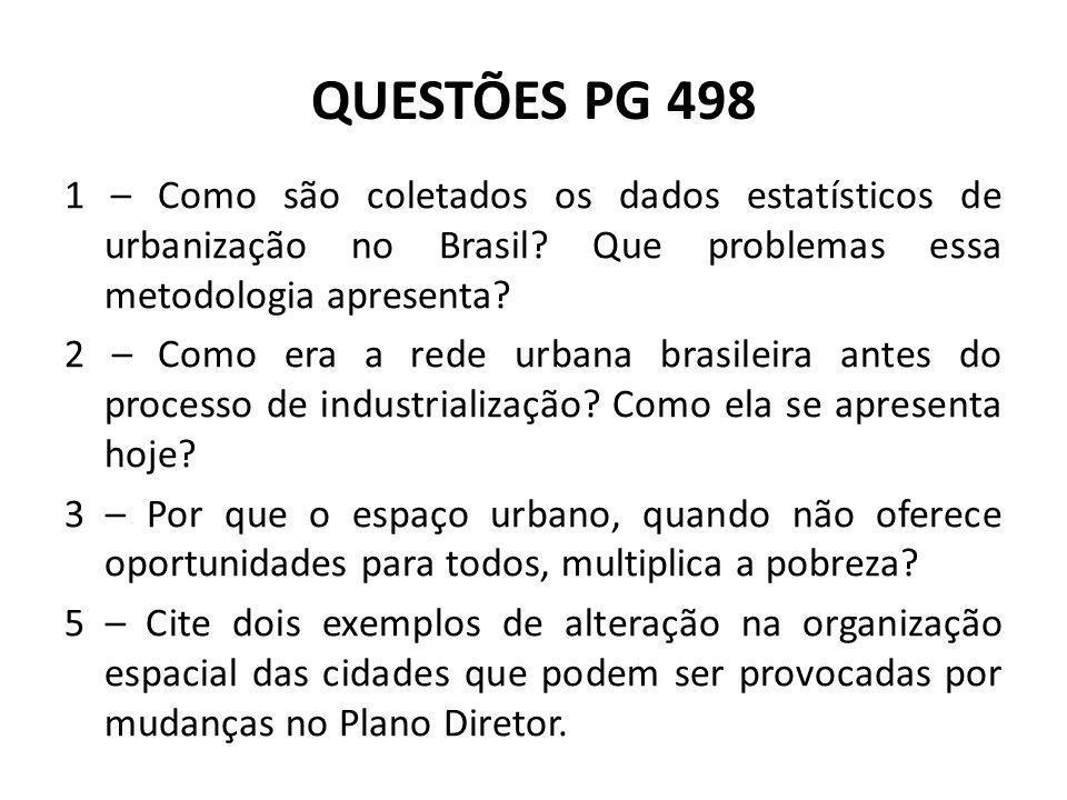 QUESTÕES PG 498