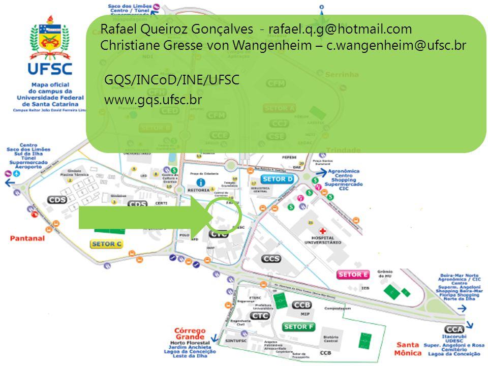 Rafael Queiroz Gonçalves - rafael.q.g@hotmail.com