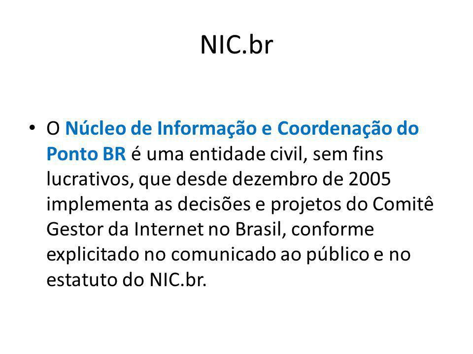 NIC.br