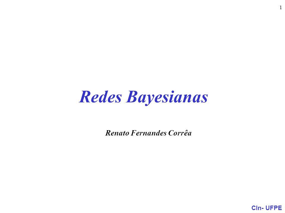 Renato Fernandes Corrêa